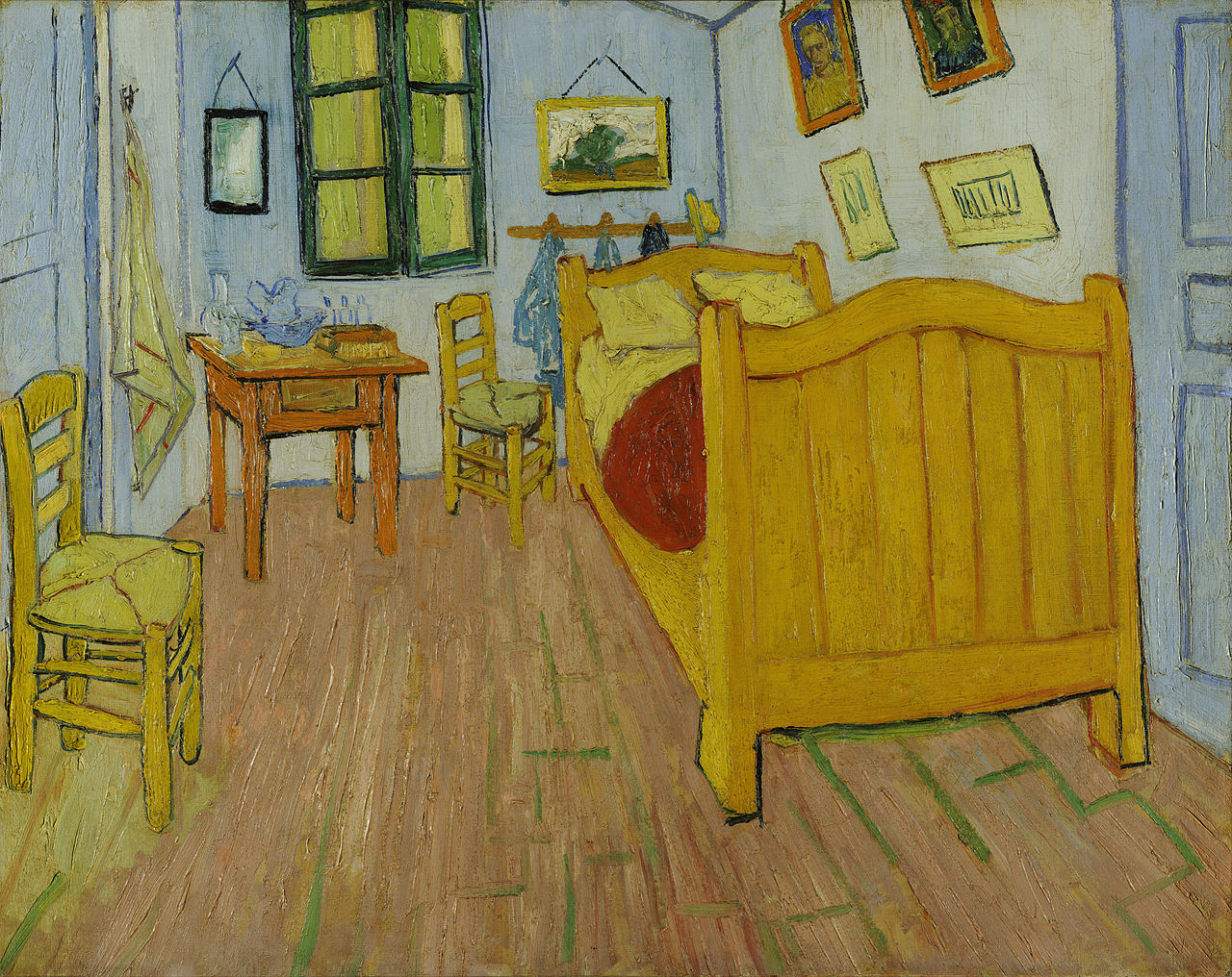 1280px-Vincent_van_Gogh_-_De_slaapkamer_-_Google_Art_Project
