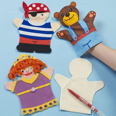 design-a-fabric-hand-puppet-l158
