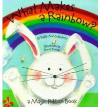 What-Makes-a-Rainbow-Book-1rcvprj