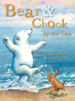 bear-and-chook-by-the-sea