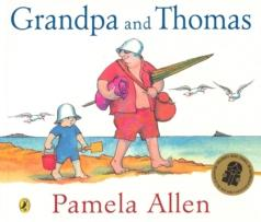 grandpa-and-thomas