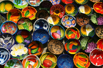 ist2_6036509-painted-bowls