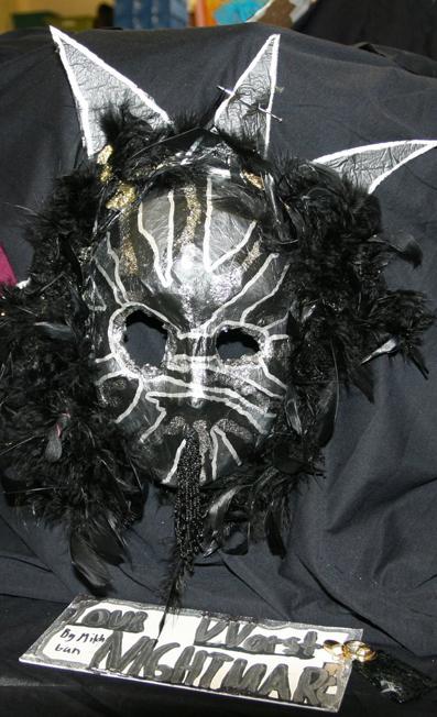mitch-maska.jpg