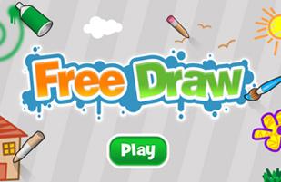 Emejing Nick Jr Free Draw Pictures - Amazing Printable Coloring ...