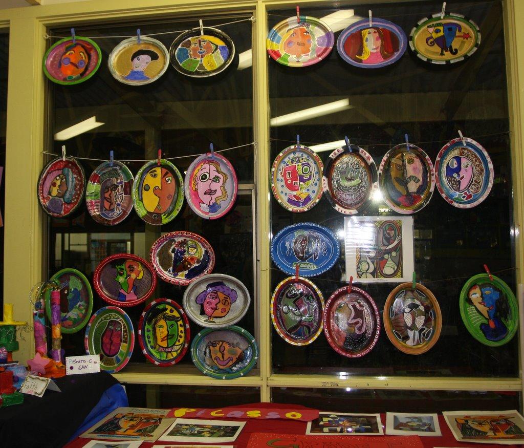 picasso-plates.jpg
