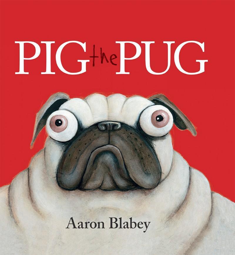 pig-the-pug