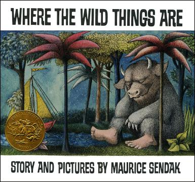 wild-things15