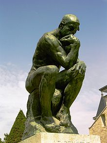 220px-The_Thinker,_Rodin