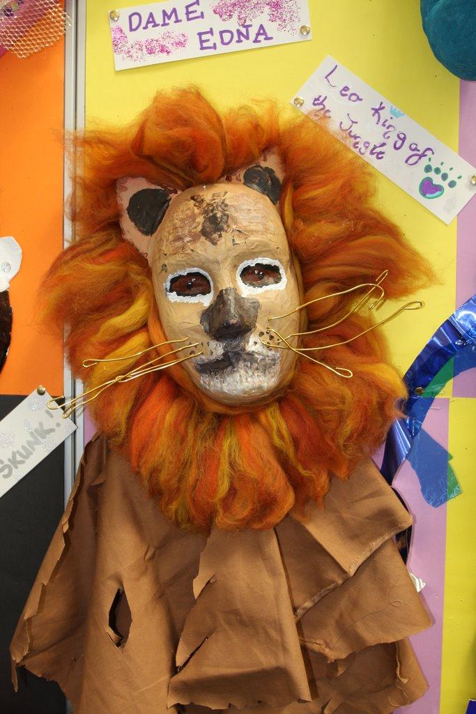 tahliaas-lion3