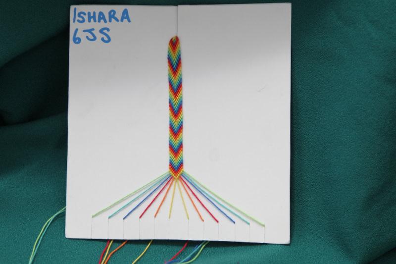 16 November 2011 Visual Arts Taylors Lakes Primary School